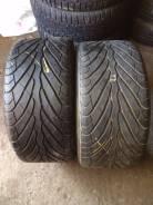 Bridgestone Potenza S02. Летние, износ: 20%, 2 шт
