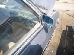 Дверь правая передняя BMW 520 E-28 86г