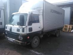 Nissan Diesel Condor. Продается грузовик Nissan diesel condor, 3 500 куб. см., 3 000 кг.