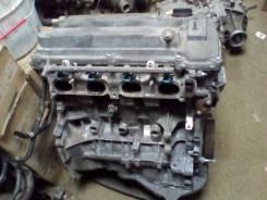 Двигатель. Toyota Kluger V, ACU25, ACU20 Двигатель 2AZFE