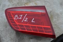 Стоп-сигнал. Volkswagen Passat, 362