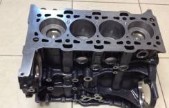 Блок цилиндров. Kia Carnival Kia Sorento Двигатель D4HB. Под заказ