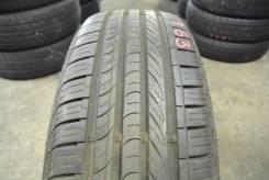 Roadstone, 195/65 R15
