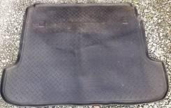 Ковровое покрытие. Renault Fluence