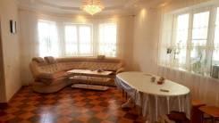 Продается добротный дом в Алексеевке. Алексеевка, р-н анапа, площадь дома 206 кв.м., централизованный водопровод, электричество 15 кВт, отопление газ...