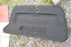 Обшивка крышки багажника. Volkswagen Passat, 362