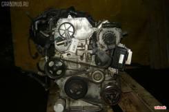 Дополнительное оборудование. Nissan Primera, TP12 Двигатель QR20DE