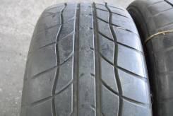Dunlop Formula. Летние, износ: 20%, 2 шт
