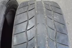 Dunlop Formula. Летние, износ: 10%, 2 шт