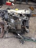 Двигатель в сборе. Opel Astra Opel Vectra. Под заказ