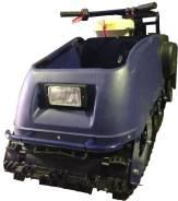 Барс Следопыт 500 RV12 S. исправен, без птс, без пробега