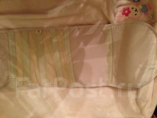 Бандажи для беременных. 40-48