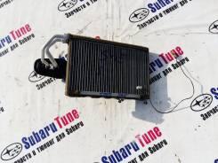 Радиатор кондиционера. Subaru Forester, SH5, SHJ, SH9, SH