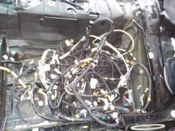 Электропроводка. Lexus: GS460, GS350, GS300, GS430, GS450h Toyota GS300, GRS190, URS190, UZS190 Toyota GS30, GRS195, GRS191, GRS190, URS190, UZS190, G...