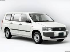 Toyota Probox. Продам Птс Сор на тойто пробокс