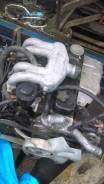 Двигатель в сборе. Nissan: Caravan Elgrand, Terrano, Homy, Terrano Regulus, Caravan, Datsun, Atlas, Caravan / Homy Двигатели: QD32ETI, QD32TI, QD32