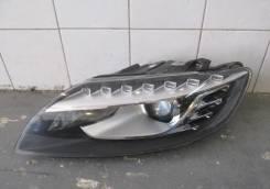 Фара. Audi Q7. Под заказ