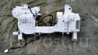 Ионизатор. Lexus LS430, UCF30 Toyota Celsior, UCF30, UCF31 Двигатель 3UZFE