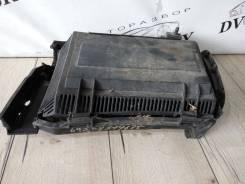 Корпус воздушного фильтра. BMW 5-Series, E39
