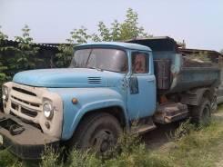 ЗИЛ 130. Продается грузовик ЗИЛ-130, 6 000 куб. см., 5 000 кг.