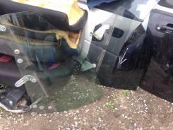 Стекло боковое. Subaru Impreza WRX STI, GD, GDB, GGB