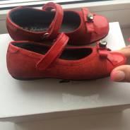 Туфли. 24