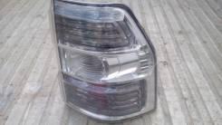 Стоп-сигнал. Mitsubishi Pajero, V88W, V97W, V98W, V87W