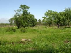 Продается земельный участок рядом со ст. Рязановка. 5 000 кв.м., собственность, электричество, от агентства недвижимости (посредник)