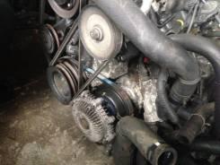 Продажа двигатель на Toyota NOAH KR52 7K-FE