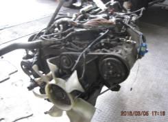 Продажа двигатель на Nissan Cedric PY33 VG30E