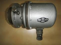 Продам Реле скорости РС-3 ОМ-4 для 6ЧСП12/14