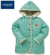 Куртки. Рост: 122-128, 128-134 см