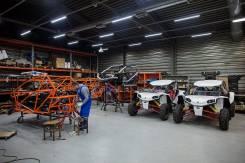 Ремонт мототехники, снегоходов, гидроциклов в Иркутске