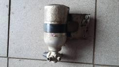 Ресивер кондиционера suzuki escudo TD01W G16A
