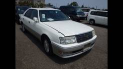 Toyota Crown. GS1510039285, 1GFE