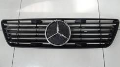 Решетка радиатора ISTANA / MB100 / 6617503418 / эмблема Mercedes