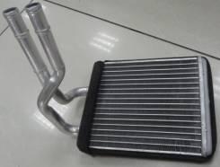 Радиатор печки водителя COUNTY / 9721358010 / 972135H080 / L=195 H=155 20/30