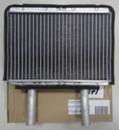 Радиатор печки водителя BONGO / PORTER / 97318-4F000 / 973184F000 / DCC / 230*180*30