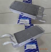 Радиатор печки салона COUNTY / 97216-5A200 / 972165A200 / 2005-2009 год / MOBIS
