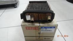 Радиатор печки водителя HD270 / 972137A000 / 150*200*50 / Медь