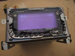 Kenwood DPX-8000MJ