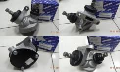 Редуктор рулевой угловой BONGO / 2WD / 4WD / 0K60A-32510C / 0K60A32510C / MOBIS