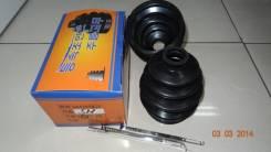 Пыльник привода BONGO / SORENTO ( наружный ) / 495944E000 / 49594-4E000 / d=26 mm D=85 mm L=111 mm