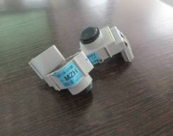 Датчик парктроника. Hyundai Solaris