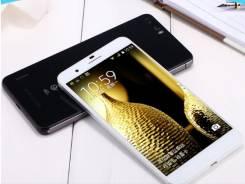 Huawei Honor 6 Plus. Новый. Под заказ
