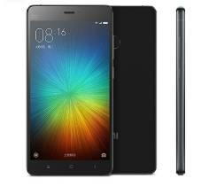 Xiaomi Mi4S. Новый. Под заказ