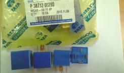 Реле DAEWOO ULTRA 38713-00280 / 3871300280 / P3871300280 / DAEWOO
