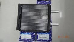 Радиатор печки водителя HD250 / HD270 / 972137A500 / 972137C500 / MOBIS / 160*210*35