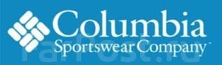 Продавец-консультант. В новый магазин Columbia в Сити-Центр продавцы-консультанты в Находке. И.П. ПАК . Проспект Мира 65/7