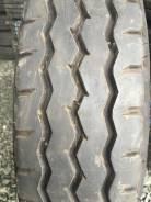 Bridgestone Potenza G 009. Летние, 2011 год, износ: 10%, 1 шт